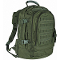 Backpack - FOX Tactical Duty Pack