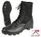Boots - STEEL TOE JUNGLE BOOT