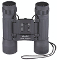Binoculars COMPACT 10 X 25MM - Black