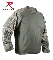 Combat Shirt - Military Combat Shirt - ACU Digital