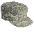 PROPPER™ ARMY Combat Uniform (ACU) Patrol Cap