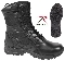 BLACK FORCED ENTRY ''DEPLOYMENT'' - 8'' BOOT