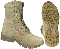 BOOTS - DESERT FORCED ENTRY ''DEPLOYMENT'' BOOT