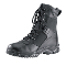 "Boots - Forced Entry Black 8"" Waterproof Tactical Boot"