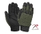 Gloves - Rothco Lightweight All Purpose Duty Gloves