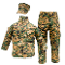 Kids MARINE WOODLAND 3PC TROOPER UNIFORM